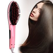 Расческа Fast Hair - заказать онлайн